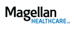 Magellan healthcare insurance logo