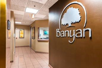 Banyan Treatment Center Stuart Admissions