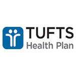 TUFTS insurance